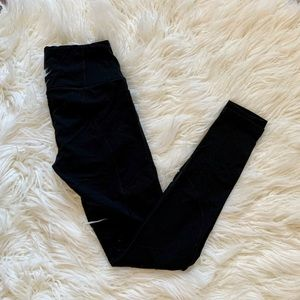 Victoria Sport knockout tight